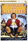 Viaggi Di Gulliver (I) (1939)