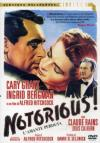 Notorious - L'Amante Perduta