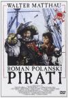 Pirati (Nuova Edizione Rimasterizzata)