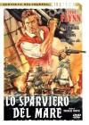 Sparviero Del Mare (Lo)