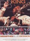 B.B. King - Memphis Blues Session