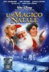 Magico Natale (Un)