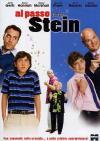 Al Passo Con Gli Stein