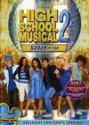 High School Musical 2 (SE) (2 Dvd)