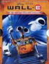 Wall-E (SE) (2 Dvd)