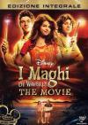 Maghi Di Waverly (I)