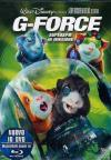 G-Force - Superspie In Missione