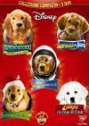Supercuccioli Collezione (5 Dvd)