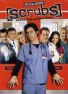 Scrubs - Medici Ai Primi Ferri - Stagione 06 (4 Dvd)