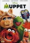 Muppet (I)