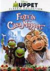 Muppet (I) - Festa In Casa Muppet