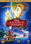 Avventure Di Peter Pan (Le) (SE)