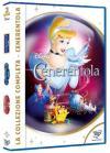 Cenerentola - La Collezione Completa (3 Dvd) (New Classic Edition)