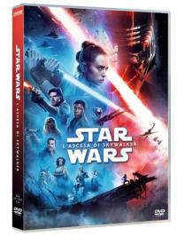 Star Wars - Episodio IX - L'As...
