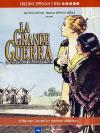 Grande Guerra (La) (5 Dvd)